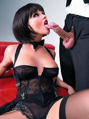 Professional sluts that can please any guy
